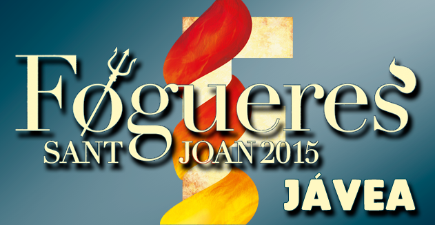 fogueres-sant-joan-javea-2015