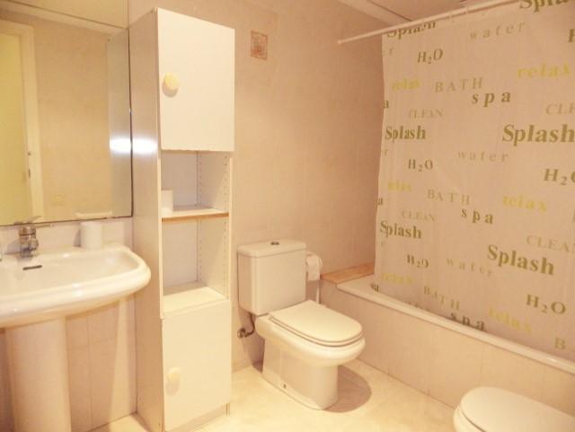 baño2 (Small)