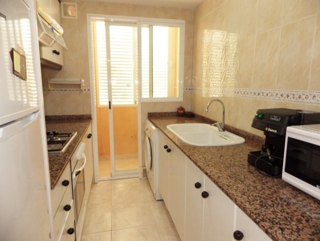 cocina1-small