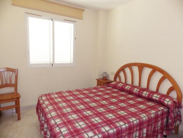 dormitorio-1asmall