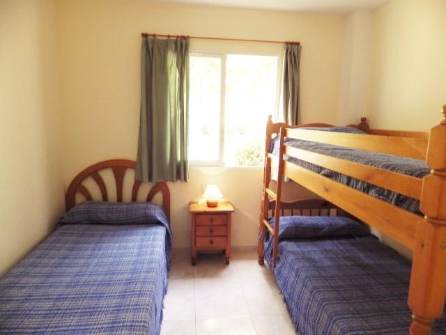 dormitorio1b-small