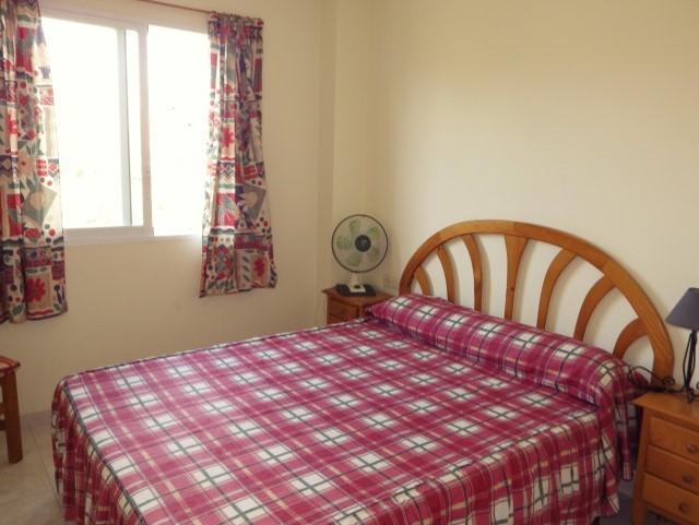 dormitorio1b (Small)