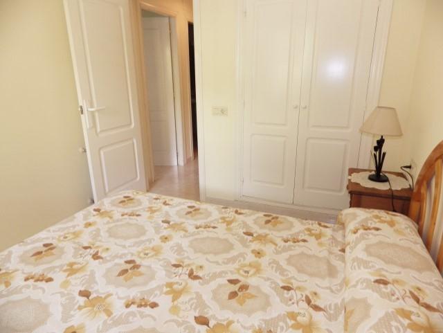 dormitorio2b-small