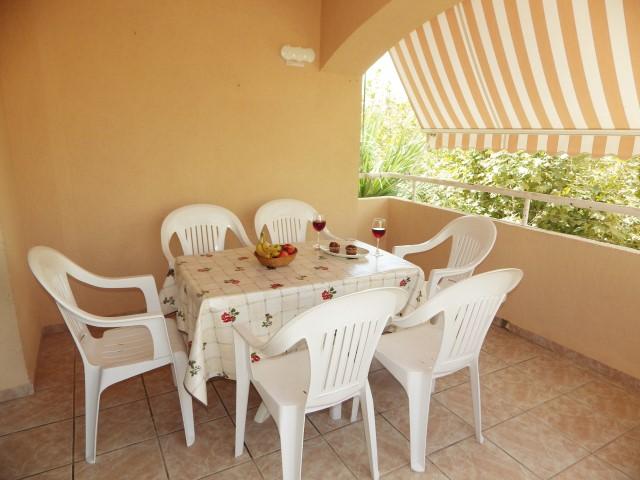 terraza2 (Small)