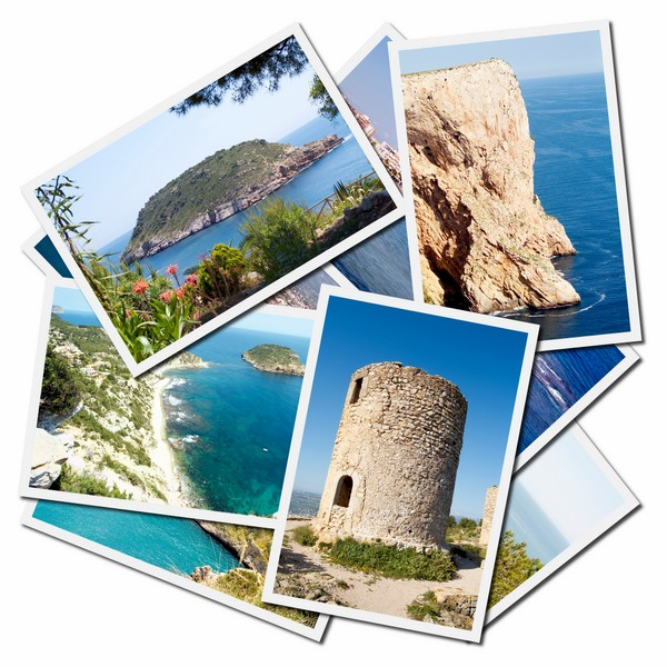 collage javea