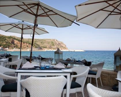 restaurante marina española javea