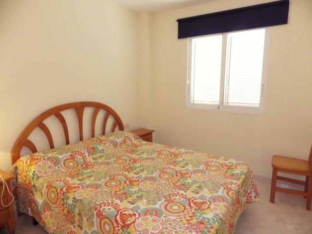 dormitorio-1-small