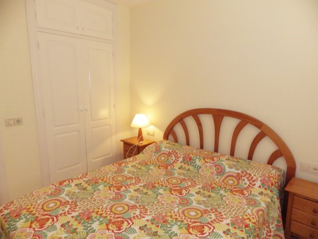 dormitorio-1b-small