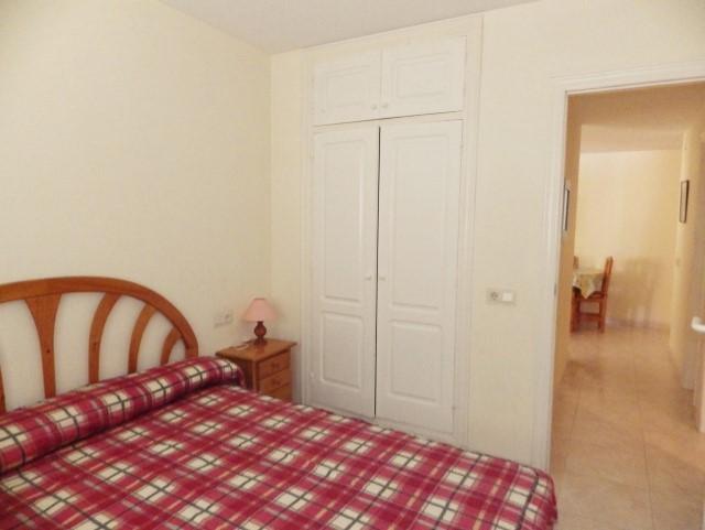 dormitorio-1bsmall