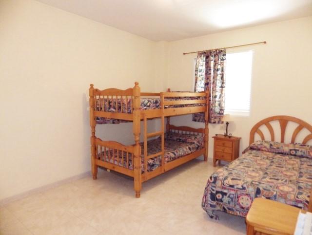 dormitorio-2a-small