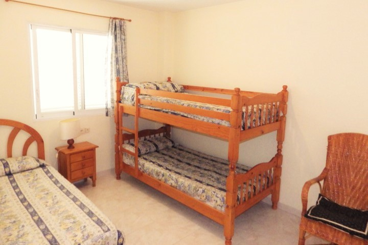 dormitorio-2b-small