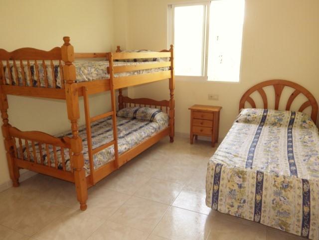 dormitorio2a (Small)