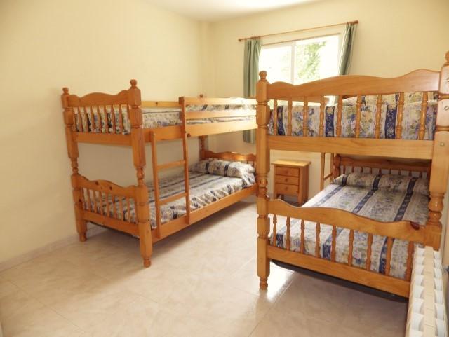 dormitorio2a-small