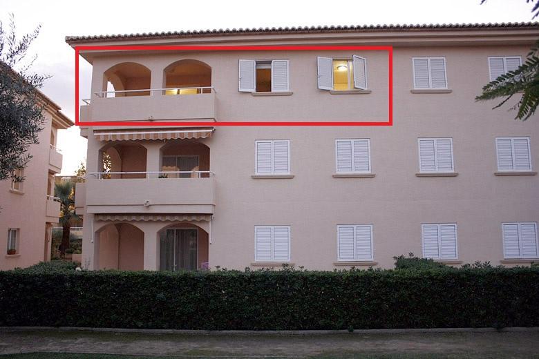 fachada 10