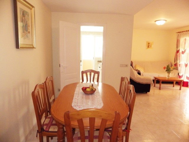 salon-comedor-small