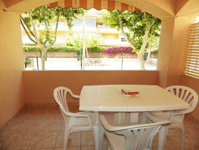 terrace-small