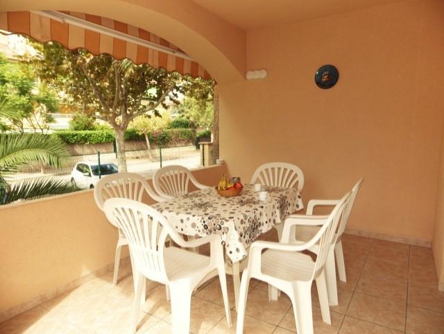 terraza2-small