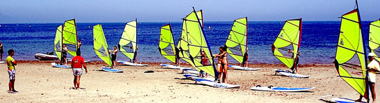 windcenter javea