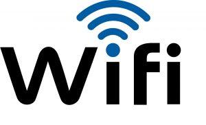 wifi alquilerjavea